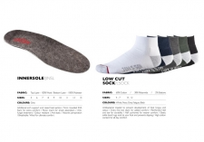 inner-soles-low-cut-socks