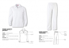 food-safety-jacket-trousers HJCKT & HPANT