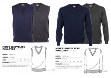 mens-sleeveless-long-sleeve-pullovers OPVRSS & OPVRLS
