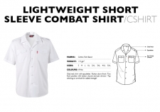light-weight-short-sleeve-combat-shirt CSHIRT