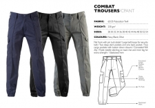 combat-trousers CPANT