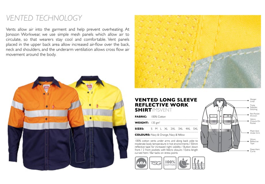 vented-long-sleeve-reflective-shirt MSVENT