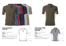 plain-and-two-tone-ultimate-golfer JGSHT & JGSHT
