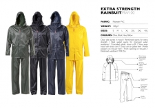 extra-strength-rainsuit RW100