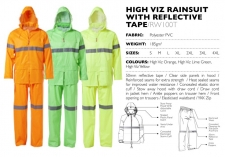 hi-viz-rainsuit-with-reflective-tape RW100T