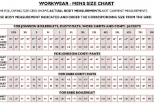 jonsson-workwear-body-measurements-3