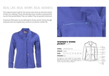 womens-work-jacket LCJKT