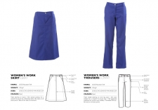 womens-work-skirt-trousers LSKIRT & CPANT