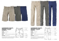 legendary-long-short-multi-pocket-cargo-pants LKCSHT & LKCPNT