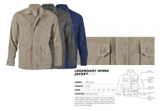 legendary-work-jacket LKJKT