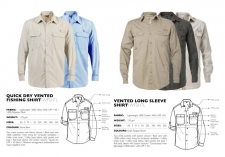 quick-dry-vented-fishing-shirt-vented-long-sleeve-shirt WFSHTL & WFSHTL