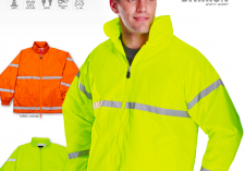 Barron Workwear CON-JAC